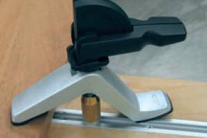 leigh werkbank und arbeitsplatten werkst ckspanner leigh. Black Bedroom Furniture Sets. Home Design Ideas