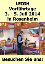 leigh-vorfuehrtage-2014-in-rosenheim-klein