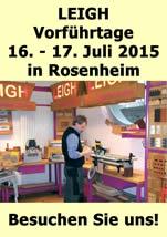leigh-vorfuehrtage-2015-in-rosenheim-klein